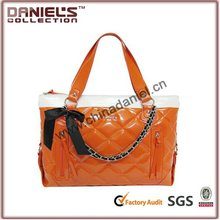 2012 Tactical bag fashion computer sling bag