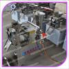 Low price and high quality pierogi machine