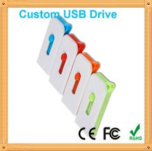 shopping online india 32gb usb