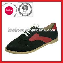 2013 cheap men flat shoes wholesale