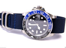 Sapphire watches men new fashion products looking for distributor for rolex wholesale watches from bangkok thailand