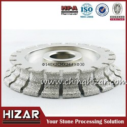 China manufacture high quality cut off wheel