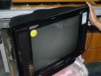 GZY Nice looking hot selling with low price spare parts of crt tv