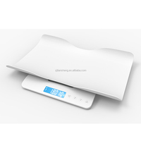 Chinese suppliers hot sale baby weighing scale digital new design baby scale digital