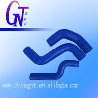 blue hose radiator hose for renault