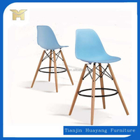 Ikea bedroom furniture, designer eiffel DSW lounge chair,HYX-505