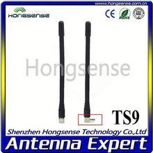 [1 Year Warranty]Free Sample Gsm Antenna Huawei