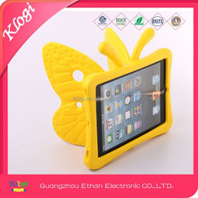 best selling new products on china market shockproof case for ipad mini 2 silicon case