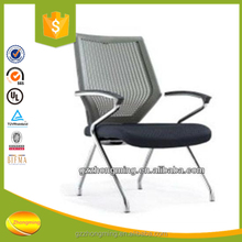 Mesh office Chair lecture room chair conference room chair BY-729