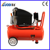 Equipment For Food Manufacturing Industrial 10hp Air Compressor