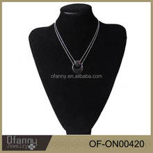 2015 fashion jewelry cheap fashion jewelry made in china,china jewelry factory