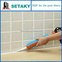 EVA powder used for tile joint filler--504HF9