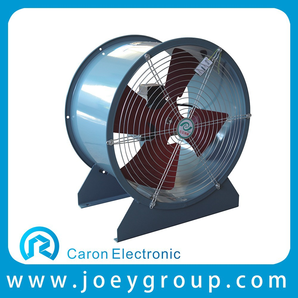High Temperature Inline Fans : Electric exhaust fan buy high