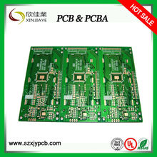 PCB boards/Automobiles&motocycles/Auto electronics