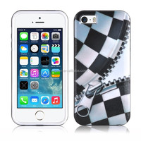 Fashion Pattern Water Stick Tpu Back Case Cover For IPhone 6