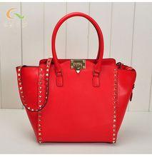 Bulk wholesale handbags handbag import wholesale hello kitty designer bags handbags