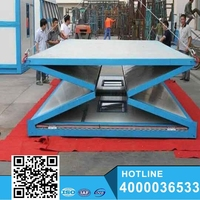 2015 china beautiful folding container house for sale