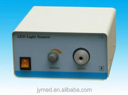 Surgical olympus 80w led light source