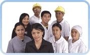 Filipino Workers