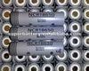 (SR-Li2900) Li ion 2900mAh lithium ion 3.7V NCR 18650 Li-ion recharge rechargeable Dynamic Battery