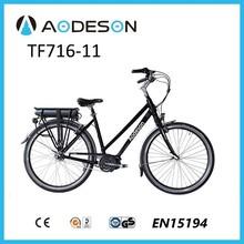 road bike/electric bicycle/electric bike