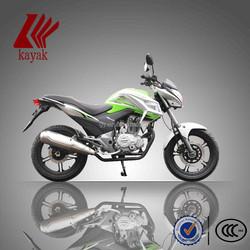 2015 New Hond cbr 200cc cbr motorcycle,KN200GS