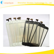 Cellphone lcd for NGM Dynamic Maxi screen display digitizer