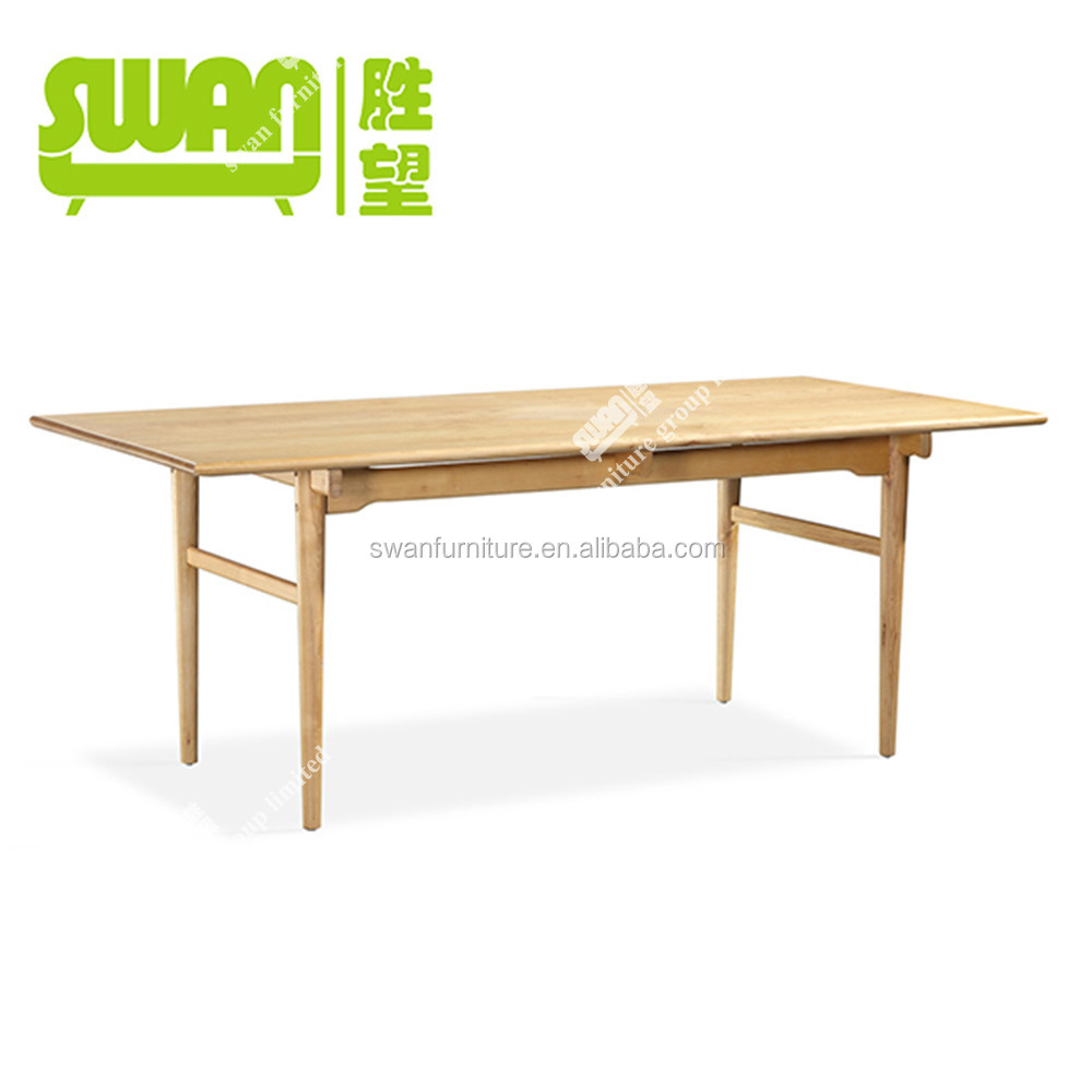 Table Buy Acacia Wood Dining Table Modern Dining Tables Dining Table