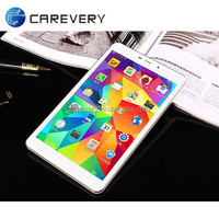 7 IPS 3g gps android tablet quad core dual sim tablet 1280*800 high resolution tablet 7 inch mtk6582 ultra slim