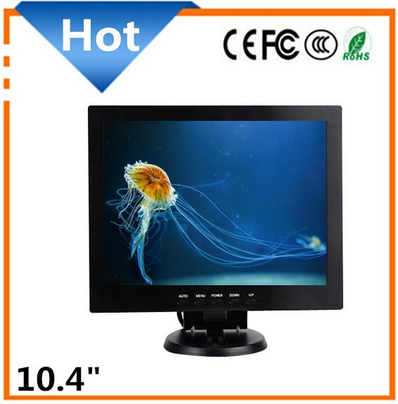 Best buy 10 inch flat screen tv lcd tv for 10 inch monitor buy 10