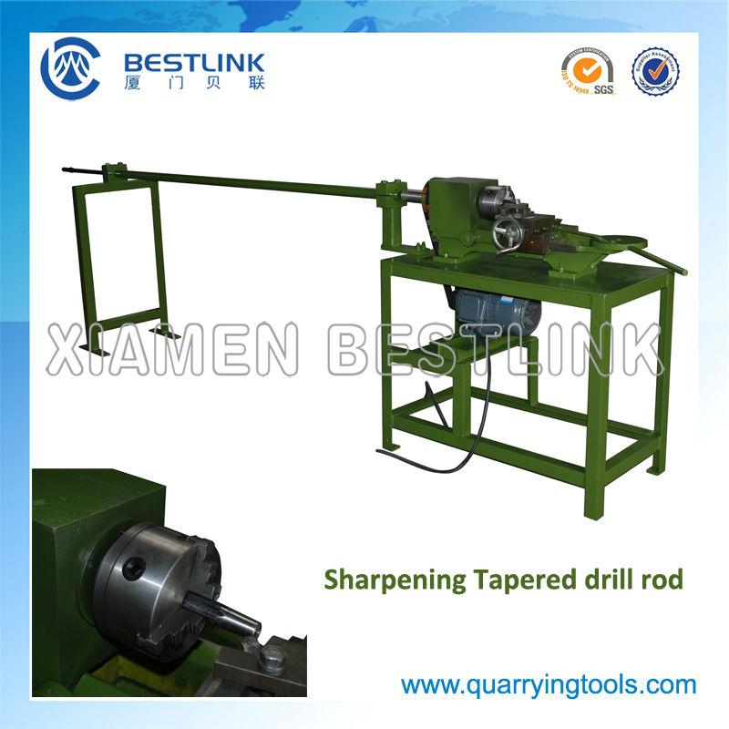 sharpening for tapered steel rod.jpg