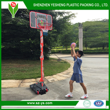high quality cheap custom customize mini basketball hoop