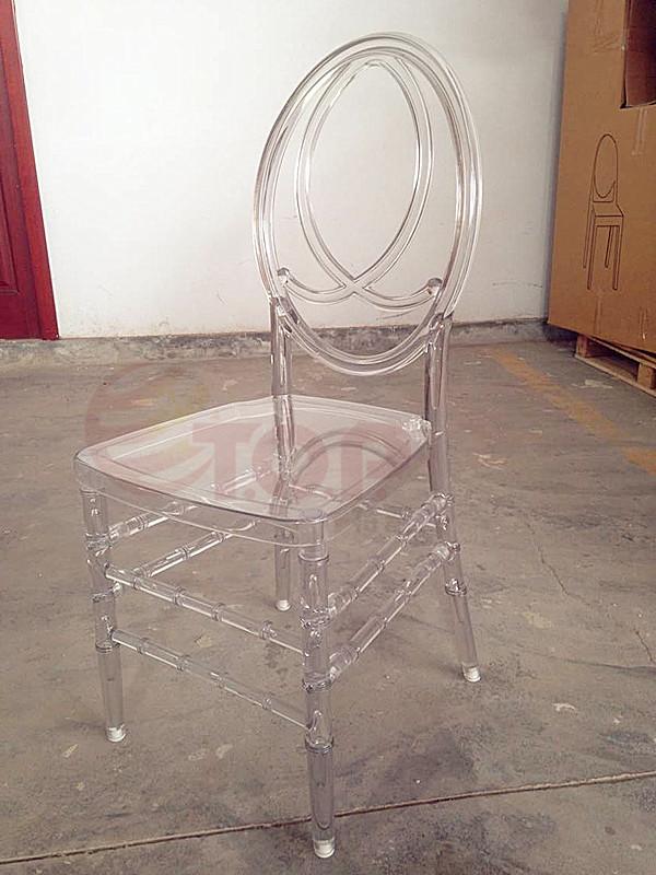 Polycarbonate Rental Wedding Clear Phoenix Chair Buy Clear Phoenix Chair Phoenix Chair Clear