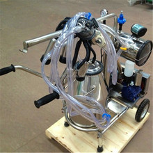 Penis Milking Machine for sale