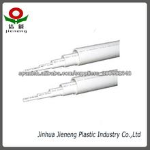 lluvia canaletas 4M/PCS JN-G2-007
