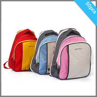 China Wholesale New Arrival Baby Changing Bag, Baby Bag Set