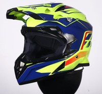 Motorcycle helmet with good quality,ECE 22.05 Certification,High quality helmet with good quality