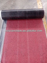 CHEAP PRICE manufacturer: roof rolling waterproof membranes, APP/SBS bitumen/asphalt waterproof membranes