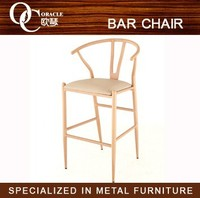 Bar Stool Chair Bar Stools Cheap High Chair For Bar Wishbone Chair Replica