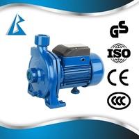CPM series centrifugal pump.mini water pump/bomba centrifuga