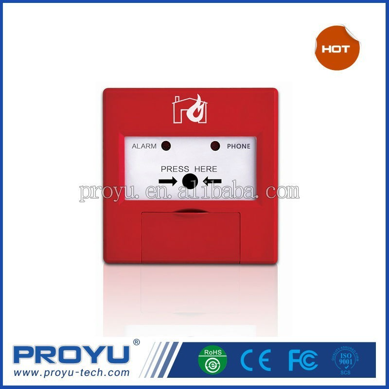 intelligent fire alarm 2 wire systems control panel 792 addresses rh sellfie co