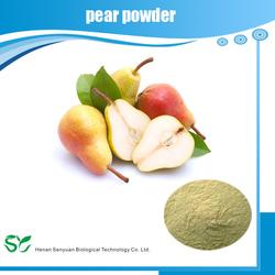 GMP Manufacturer Supply Bitter Melon Powder 100% Natural Balsam Pear Fruit Extract