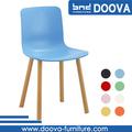 de madera comedor silla silla de comedor