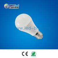 2015 the best heat resistant light bulbs