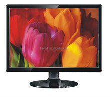 27 inch TFT LCD computer monitor with good quality