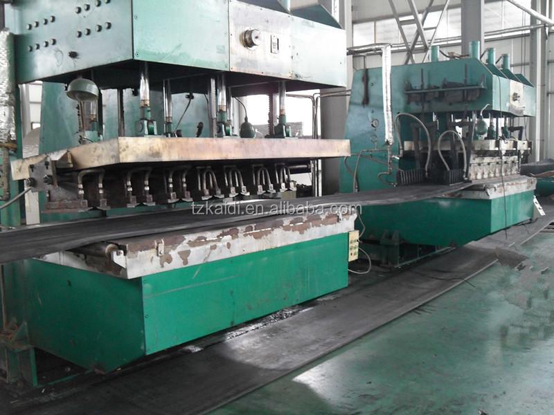 Industrial Made in China Rubber Belt Conveyor Cheap Conveyor Belt