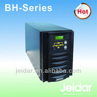 3kva 2kva 1kva double conversion online ups long back up battery