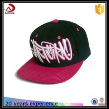 snapbacks vintage//snapback hats basketball/knicks snapback hats