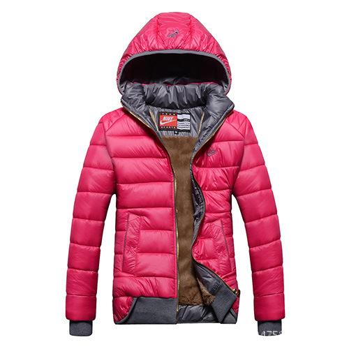 2014 Nike női téli kabát 4 szín dzseki OLCSÓN !! - 8189 Ft - Vatera.hu 9255bd6cdd