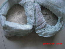 lubricant wire rope drawing powder
